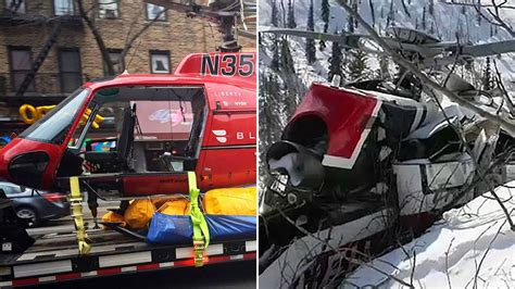doors helicopter crash nyc faa bans doors flights after deadly nyc helicopter crash