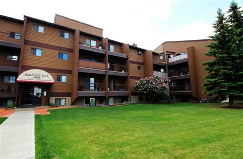 mil apartment edmonton rental apartments in mill woods southdale park