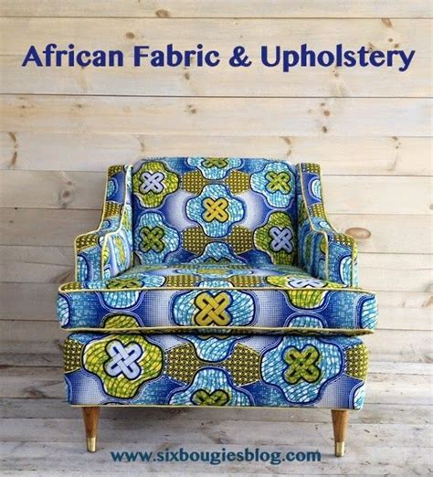 african upholstery fabric 403 best images about afro patch on pinterest upholstery