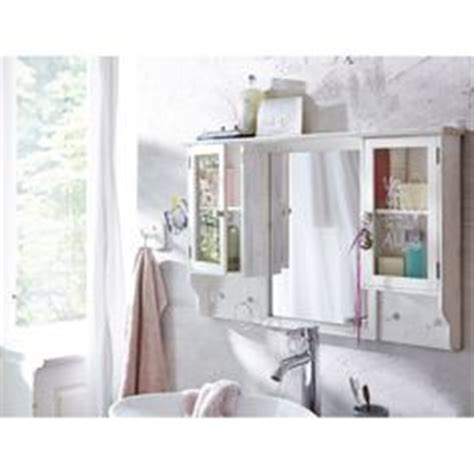 Spiegelschrank Shabby Chic by 1000 Images About Wellness Oase On Bath