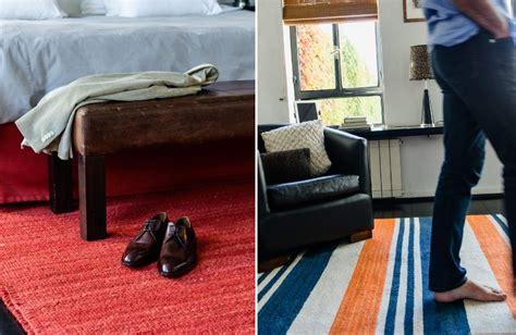 alfombras tejidas a mano alfombras tejidas especialistas en alfombras alfombras