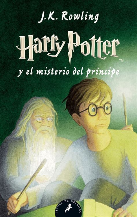 50 best images about harry potter covers on goblet of fire harry potter books and