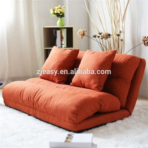 two floor bed 17 best images about korean floor mattress on traditional sleep and buy sofa