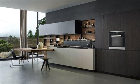 Poliform Kitchen Design By Varenna Poliform Product