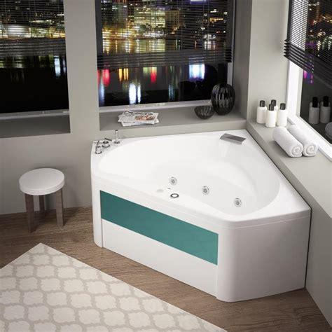 salle de bain balneo la baignoire baln o dossier