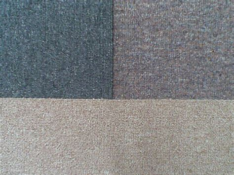 broadloom rugs broadloom carpet price carpet ideas