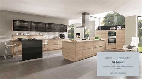german kitchen appliances eco german kitchens affordable german quality kitchens