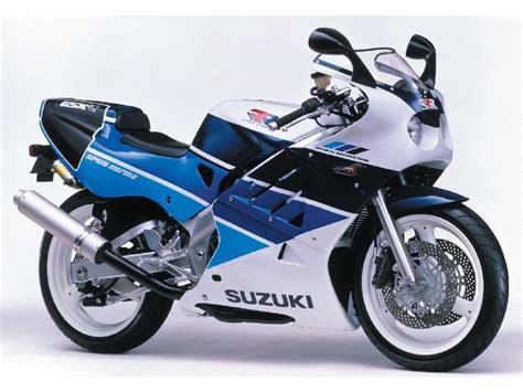 Honda Motorrad Japan Modelle by Suzuki Gsx R250r Sp Motorcycle News Webike Japan