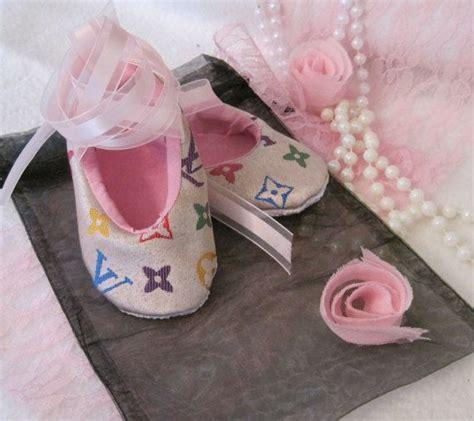 louis vuitton baby shoes louis vuitton baby shoes custom made louis vuitton baby