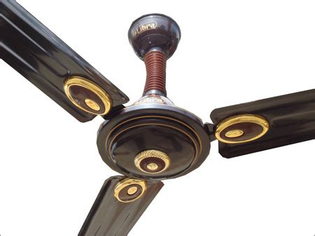fancy fans fancy ceiling fans bring the elegance of room to its best