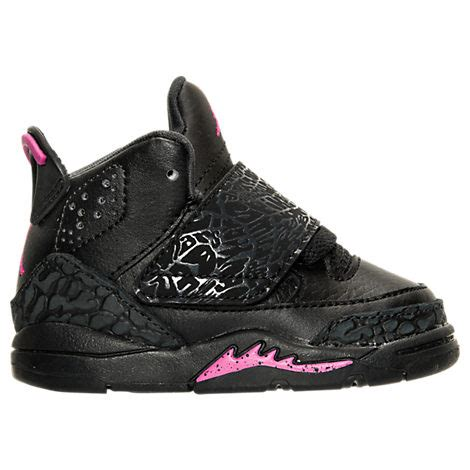 of mars basketball shoes toddler of mars basketball shoes finish