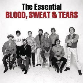 blood sweat tears 05 and when i die the essential blood sweat tears