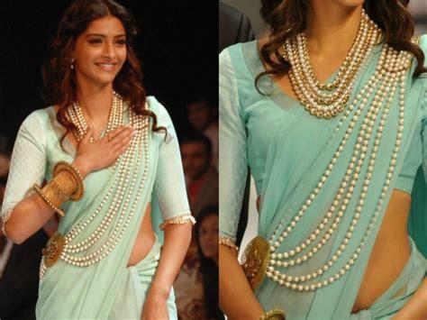 vintage jewelry pieces  indian brides