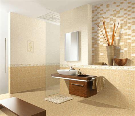 bad ideen badfliesen und badideen 70 coole ideen welche in