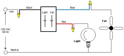 ceiling fan remote dimmer wiring diagram repair