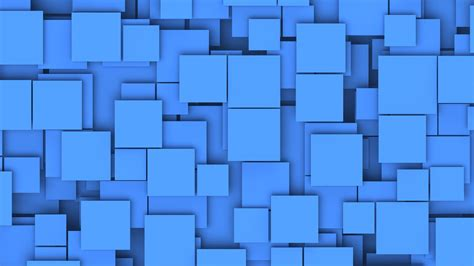 fliesen tapezieren blue tile 3d hd photo