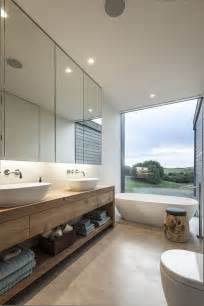 Modern Small Bathroom by Small Modern Bathrooms Homebound Pinterest