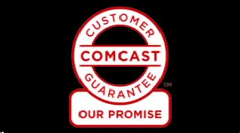 comcast phone service comcast toll free customer service number phone number is 1 800 934 6489 1 215 286 1700