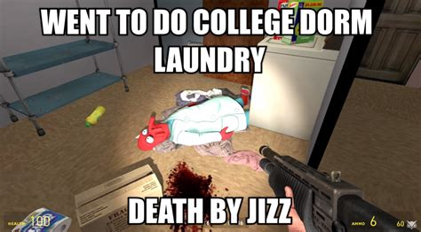 Memes About Death - meme death by jizz by stunter101 on deviantart