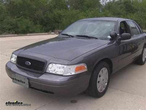 repair windshield wipe control 2006 ford crown victoria spare parts catalogs ford crown victoria windshield wiper problems