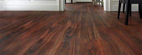 Vinyl Flooring Wood by Vinyl Flooring Vinyl Floor Tiles Sheet Vinyl