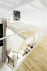 bett mit treppe für erwachsene de pumpink wohnzimmer farben braun
