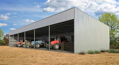 Building A Farm Shed by Skillion Roof Sheds Sheds N Homes