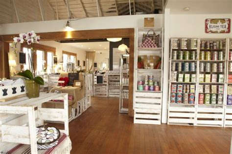 Detox Shoppers Mart by The Detox Market La Trendland