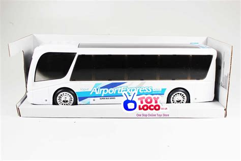 magic bus light 3d magic bump and go dream bus with music and lights