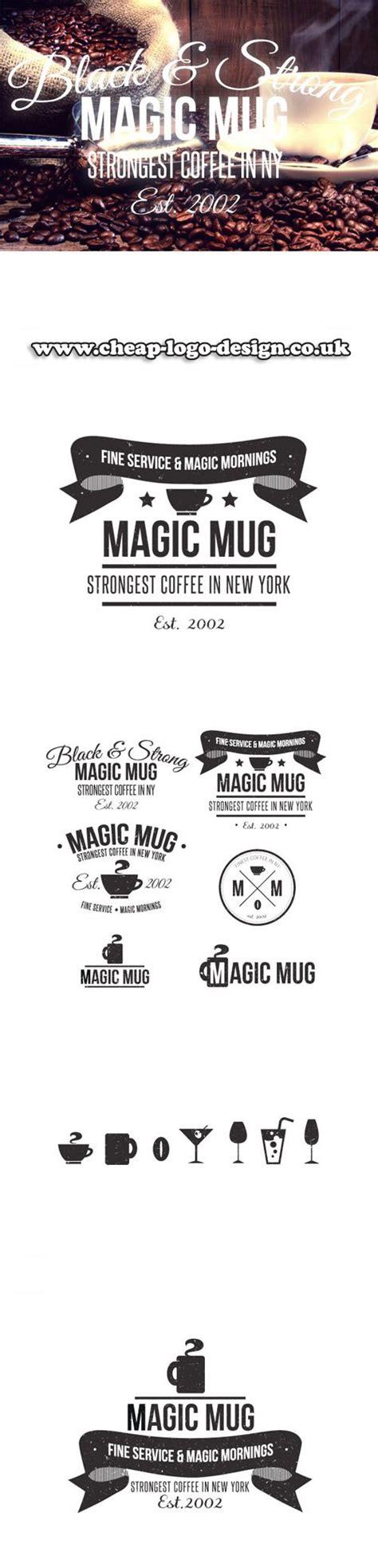 coffee shop logo design ideas coffee shop logo design ideas www cheap logo design co uk