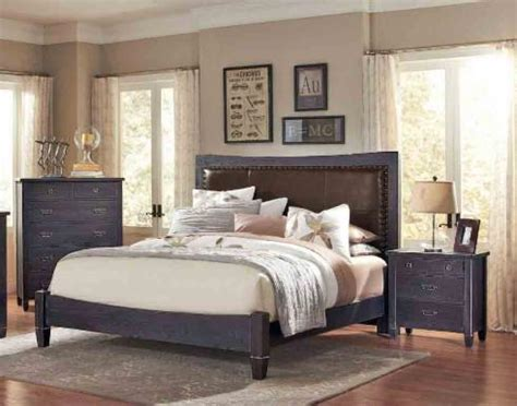 carter bedroom furniture bedroom welcome to carter furniture suffolk virginia