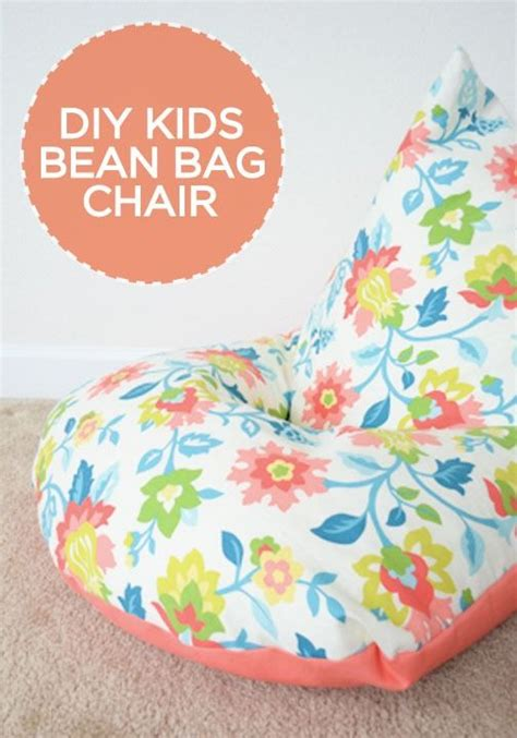 bean bag sewing pattern 17 best images about inspiring ideas on
