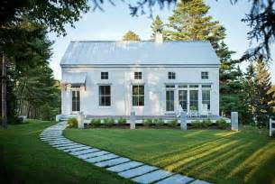 New England Cottage House Plans 25 best ideas about new england cottage on pinterest