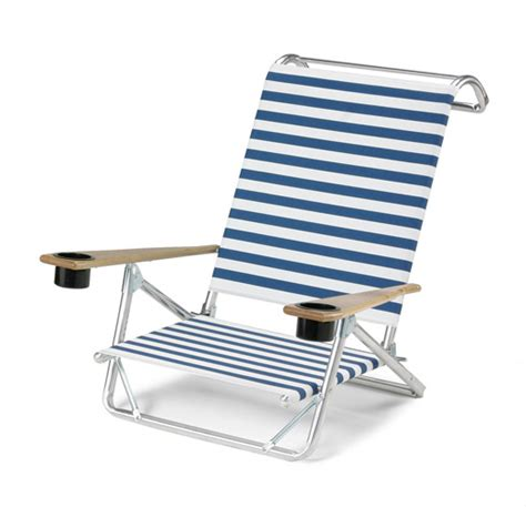 Chair Drink Holder by Pool Furniture Supply Chair Cup Holders Chaise