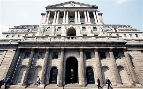 uk banks bank of stress tests what you need to