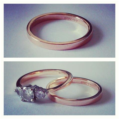make your own wedding rings manchester school of jewellery