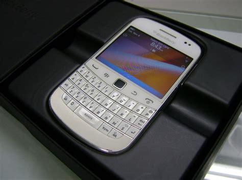 Baterai Blackberry solusi cara mengatasi baterai boros pada blackberry terbaru april 2018