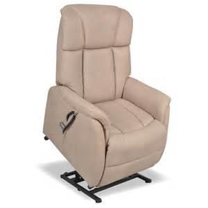 fauteuil releveur 224 m 233 moire de forme confort visco domitec