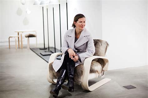 ilse crawford design academy eindhoven ilse crawford embracing emotional design merchant makers