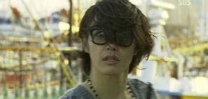 film ggs jelek sinopsis drama dan film korea secret garden episode 4