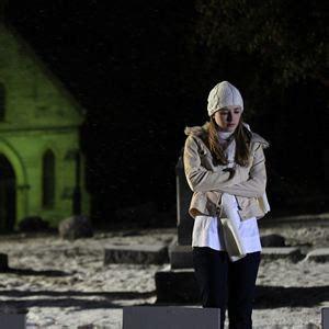 film frozen moment frozen moment schauspieler regie produktion filme