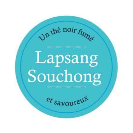 Teh Lapsang Soucong Tea lapsang souchong tea