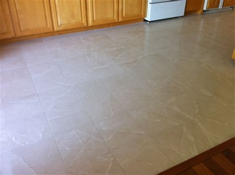 How To Clean Limestone Countertops by Limestone Countertops Cleaning Limesotne How To Clean