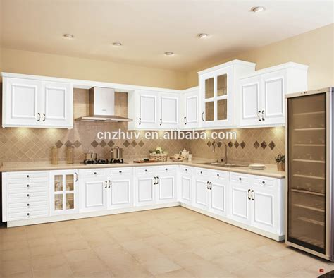 are rta cabinets good quality good quality white kitchen cabinets quicua com