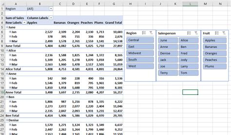 power query tutorial excel 2010 managing data with power query in excel excel bytes