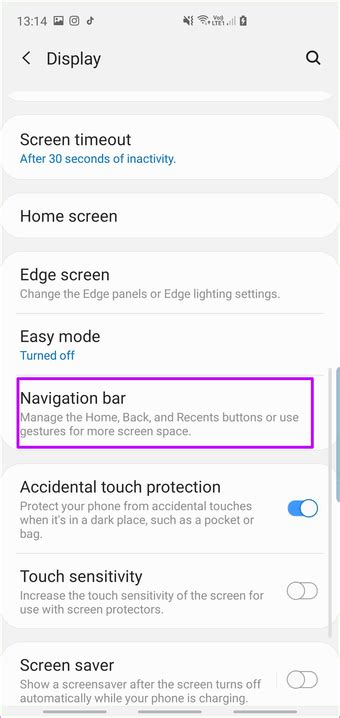 top  lock screen  home screen tips  galaxy ss