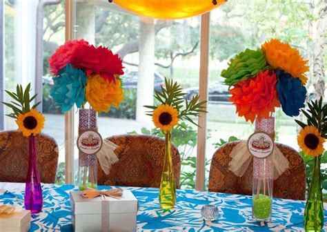 party themes for adults summer mexican fiesta theme decorations mexican party s