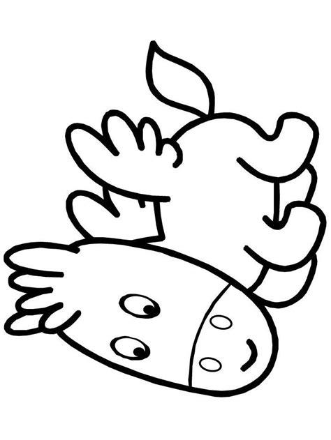 unicorn coloring book coloring gift a unicorn and delight featuring 30 majestic design pages to color patterns for stress relief majestic unicorn volume 1 books planse de colorat animale unicorni de colorat p21 desene