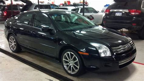 old car manuals online 2009 ford fusion security system ford c max reviews ford c max price photos and specs 2017 2018 best cars reviews