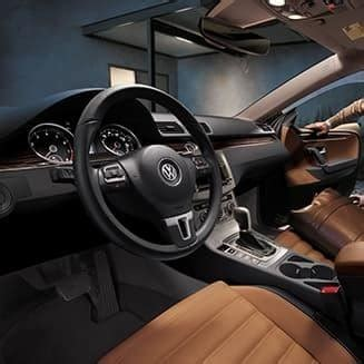 The Autobarn Volkswagen Countryside by The Autobarn Volkswagen Of Countryside Vw Dealer Serving